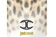Just Cavalli covers / Just some of our beautiful Just Cavalli Covers