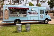 Food Trucks and More