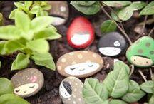Dans notre Jardin Green Life