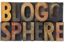 Blogging advise / Good Blog platforms - How to blog - What to blog about - Rank your blog - good Social media you can share! Get more advise here http://blog.smart.bulid.dk