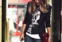❤❤❤❤Moda❤❤❤❤ / Moda é a expressão das emoções!