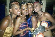 Foire Artisanale de Guinée 3éme édition à Labé / Week end de 3 jours à Labé pour la FAG, #VoyageGuinée, #CultureGuinée - http://www.voyage-guinee.fr/nos-voyages/foire-artisanale-de-guinee-a-labe-3-jours-dexcursions-2/