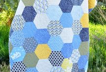 Quilting goodnesss