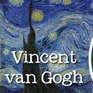 Kunst Van Gogh