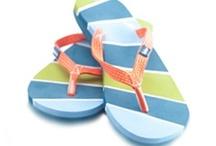 Mein Style zum CRIMEX Cover Voting 2013 / für die Frau und für den Mann - gleiche Schuhe und gleiches CRIMEX Accessoire