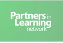 Mentor Schools