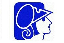 Doukas Profile