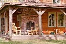 ::My House:: / by Joleen Jones