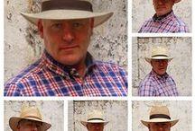WITTING ® Headwear Panama Hats / Panama Hats of WITTING ® Headwear since 1876 Available at H.Witting & Zn Hats Caps Fashion Accessoires Hoeden Petten Modeaccessoires Hüte Mützen Modeaccessoires  Oosterstraat 51 9711NR Groningen Netherlands