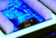 DigiProces / Electronics Manufacturing Services