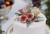 cake decor / inspiration for decorating cakes including tutorials