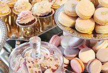foodie - sweeties only