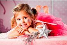 Princesas / fiestas para niñas de 5 a 7 años, con maquillaje, juegos, vestuario de princesas , música y mucha diversión, de la mano de maestra de nivel inicial y coordinadora caracterizada de princesa...Taller exclusivo de perfumes