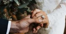 WEDDING +