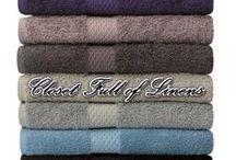 Luxury Towels / Luxury Towels, Embellished Towels, Embroidered,Towels, Linen Towels #LuxuryTowels