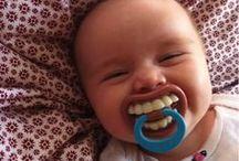 laugh!!