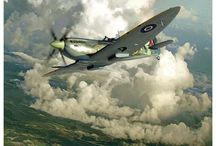 Aircraft ar