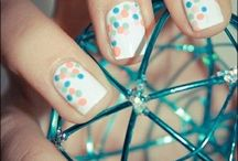 Nails! / Ideas nail polish