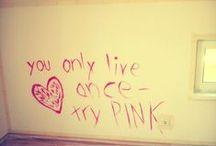 love/ly / i'm lovin it