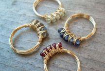 idea jewelrs