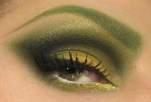 .:MakeUp:.