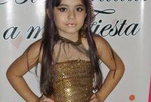 """Spa """"Monster High"""" / Spa de nenas Monster High, makeup, peinados y vestuario... de 7 a 12 años, spa , relax, belleza de uñas,baile y desfile"""