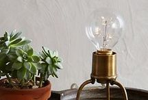home - lampspiration