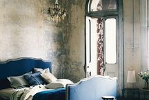phantastic rooms