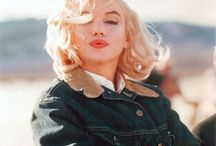 Hello, Miss Monroe.