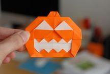 Halloween creative / Halloween creative, ideas creativas para halloween