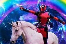 .:Deadpool::