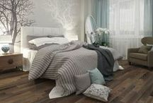 Bedrooms To Brag About