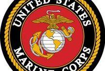 U.S. MARINE CORPS - Missing Veterans