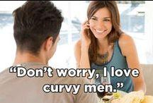 .:Funnies - Of Men & Women (in symbiosis):.