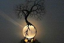 .:My Style - Light & Candles:.