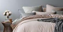 home - bedroom dreams
