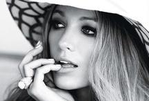 Godess Blake Lively <3
