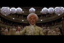 Amadeus! A Mozart Celebration