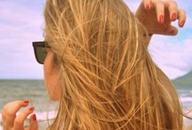 Love Hair !