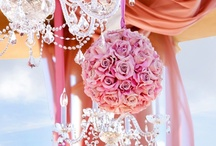 Weddings Accessories