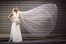 motivagent | Wedding Photography / André Heinermann www.motivagent.de