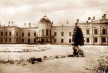 Park Hotel Beladice (Slovakia)