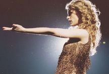 Taylor Swift / Long Live!❤️