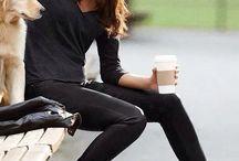 Mi moda / Mi estilo