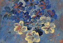Elfensteins' Bilder / Hier findet ihr sämtliche Werke, die ich bereits gemalt habe und viele, die ihr davon in meinem Shop kaufen könnt: http://de.dawanda.com/shop/Susanne-Finkelmeier