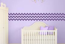 Our Blog / Wall Decal World Blog Posts