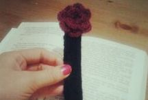 örgü dikiş nakış - Knitting Sewing Needlework