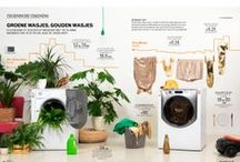 Fotografische Infographics