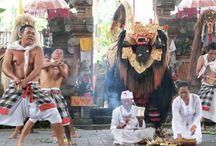 Indonesien - Bali / Indonesien