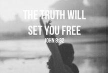 5 benefits of Teen Bible Study